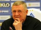 Владимир Бессонов: «Ярмоленко доказывает на поле, что он на самом деле становится одним из лидеров «Борусии»