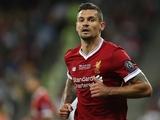 Ракицкий будет конкурировать за место в составе «Зенита» с экс-игроком «Ливерпуля»