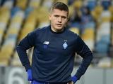 Миккель Дуэлунд: «Регулярно общаюсь с Алексеем Михайличенко. Приятно осознавать, что он беспокоится о своих игроках»