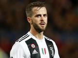 Пьянич: «Перешел в «Барселону», чтобы играть с Месси»