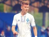 Бывший полузащитник «Динамо»: «Михайличенко сказал, что лечу на матч с «Копенгагеном», а я говорю: «Меня же даже не заявили»