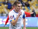 Источник: Артем Беседин и «Динамо» не будут апеллировать в CAS, но...
