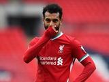 «Ливерпуль» предложит Салаху улучшенный контракт