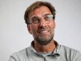 Борис Беккер: «Надеюсь, Клопп возглавить сборную Германии»