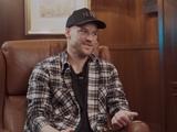 Андрей Ярмоленко: «Были обиды, была куча ссор с братьями Суркисами»