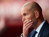 «Реал» впервые за 40 лет не тратил деньги во время трансферного окна