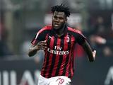 «Реал» нашел замену Каземиро в «Милане»