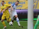 Милан Шкриниар: «Цыганков опередил меня, я просто выставил руку, а он упал»