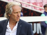 Главный тренер «Бенфики» недоволен тем, что перед встречей с «Динамо» матч его команды в чемпионате Португалии не был перенесен