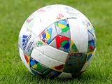 28 футболистов «Карпат» вызваны в различные сборные