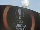 Лига Европы. Результаты первых матчей 4-го тура: хороший расклад для «Динамо»