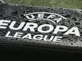 УЄФА відібрав у України пряму путівку в груповий етап Ліги Європи. Всьому виною новий євротурнір