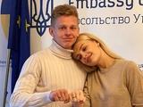 Влада Седан призналась, что уже вышла замуж за Александра Зинченко