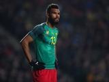 Шупо-Мотинг не получил вызов в сборную Камеруна из-за ошибки сотрудника федерации, который отправил письмо самому себе