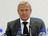 Вячеслав Колосков: «В 2020 году пройдет нечто непонятное, что я даже чемпионатом Европы назвать не могу»