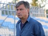 Олег Федорчук: «Почему Луческу не дает шанса другим форвардам — для меня загадка»