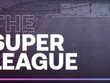 Будет ли в европейском футболе революция? Мнение юриста