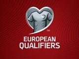 Останній шанс. Кваліфікація ЄВРО-2020. Прев'ю.
