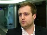 Секретарь КДК УАФ: «В действиях Леднева были признаки специального получения желтой карточки»