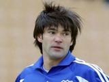 Сергей Коновалов: «В «Динамо» собраны хорошие футболисты, но что происходит с командой?..»
