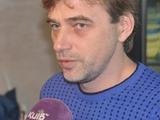 Замгендиректора «Динамо»: «При Лучи только раз признали ошибку судьи, арбитры всегда правы — так не бывает»