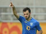 Сергей Булеца: «Пенальти в ворота Румынии не было, но результат все равно закономерен»