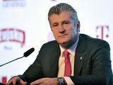 Давор Шукер: «Игроки Хорватии «умрут» за победу над Украиной»