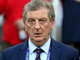 Ходжсон: «Ливерпуль» еще проиграет, впереди 20 поединков»