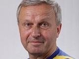 Олег ТАРАДАЙ: «В 2004 году в сознании Шевы что-то поменялось. Называл Блохина на «ты»…»