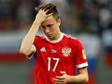 В России спортивная школа, воспитавшая игрока «Монако», отказалась от денег клуба, посчитав письмо от него шуткой