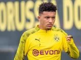 19-летний полузащитник признан лучшим игроком февраля в бундеслиге