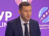 Алексей Белик о тренерских назначениях в «Рухе»: «Надеюсь, что у Бакалова все в порядке со здоровьем»