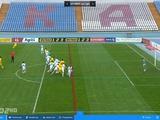 Правильно ли был отменен гол в ворота «Динамо»? Мнения экспертов разделились (ФОТО)