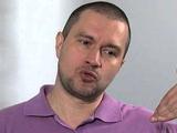 Роберто Моралес: «Овьедо» – большой шанс Лунина с обязательной задачей его использовать»