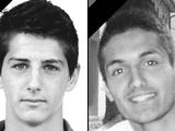 Два игрока «Марибора» погибли в ДТП