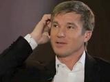 Юрий Максимов: «Коноплянку в защиту не поставишь»