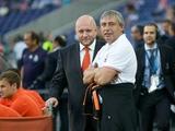 Одним мерзавцем в украинском футболе стало меньше
