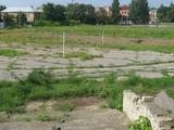 «Таврия» получит в Херсоне стадион на деньги УЕФА