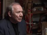 Олег Романцев: «Шевченко и Ребров были у меня дома. Но сразу сказали: «Из Киева нас не отпустят»
