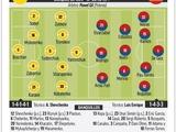 Луис Энрике научит испанских журналистов правильно выговаривать фамилии украинских игроков
