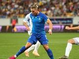 СМИ: Фран Соль не собирается покидать «Динамо»