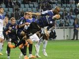 «Черноморец» — «Львов» — 0:1. После матча. Червенков: «Если мы не усилим нашу команду, не будет и хорошей игры»