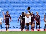 Гвардиола выдал худший старт сезона в своей карьере