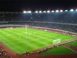 Матч за Суперкубок УЕФА-2015 пройдет в Тбилиси