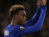 «Челси» назвал «Баварии» огромную цену за своего нападающего