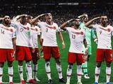 УЕФА может лишить Турцию права проведения финала ЛЧ-2019/20