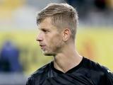 Валерий Федорчук: «После матчей за сборную игроки «Динамо» не будут уставшими. Наоборот — они будут в тонусе»