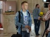Иван Петряк: «Полтора месяца чувствовал на себе негатив»