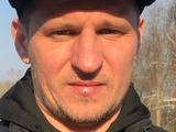 Александр Алиев: «Слышал, что вчера в Италии от коронавируса умерло около 400 человек. Но, я думаю, это все фейк!»