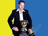 France Football «отобрал» «Золотой мяч» у Беланова